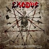 Exodus - Nanking