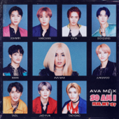 Free Download So Am I (feat. NCT 127).mp3