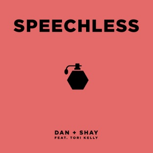 Dan + Shay - Speechless m4a Download