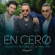En Cero - Yandel, Sebastián Yatra & Manuel Turizo