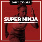 Super Ninja (Series 1) - DMC by Tamara