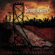 Bored (Live in San Francisco) - Death Angel