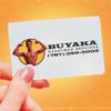 Guaynaa - Buyaka ilustración