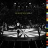 Hillsong Worship - King of Kings (Live) artwork