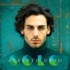 Accanto A Te by Alberto Urso iTunes Track 2