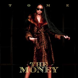 Tom'E - The Money