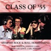 Class Of 55 Memphis Rock Roll Homecoming