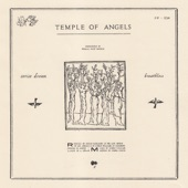 Temple of Angels - Cerise Dream