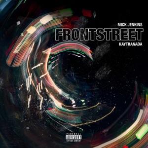 Frontstreet - Single