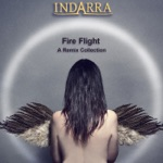 Fire Flight (A Remix Collection) - EP
