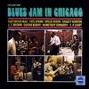 Blues Jam in Chicago Vol 1