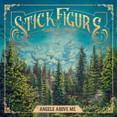 [Download] Angels Above Me MP3