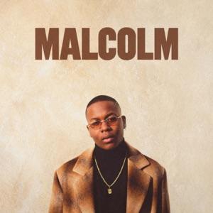 Malcolm - Single