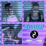 Rinse & Repeat - Battlecry
