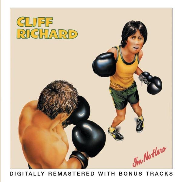 Cliff Richard - Dreaming