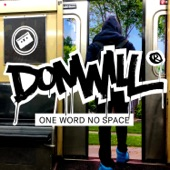 Donwill - Cincinnatian (feat. Jermiside & Brickbeats)