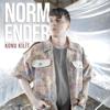 Norm Ender - Konu Kilit artwork