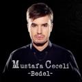Turkey Top 10 Songs - Bedel - Mustafa Ceceli