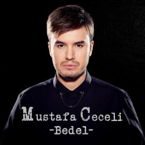 Mustafa Ceceli - Bedel