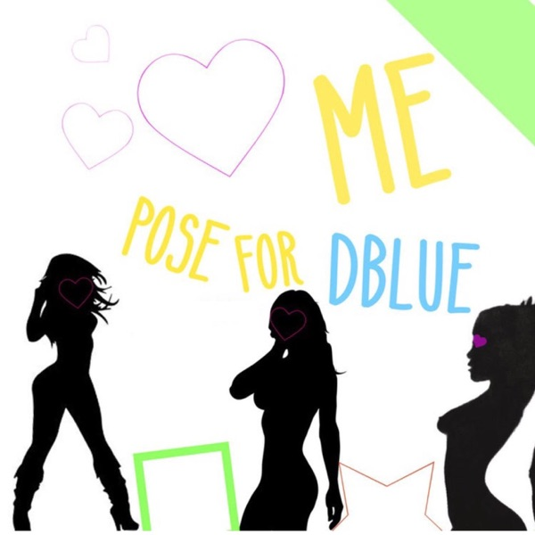Pose for Me (feat. Chris Brown) - Single