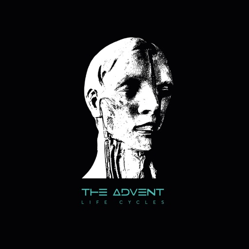 Life Cycles by The Advent