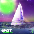 Germany Top 10 Hip-Hop/Rap Songs - Shot (feat. Data Luv) - Ufo361
