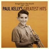 Paul Kelly with Kasey Chambers - When We're Both Old & Mad
