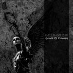 Hate Manifesto - Perpetural Glorification of the Eternal Symbol of War