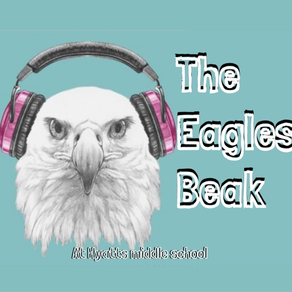 The EaglesBeak Podcast