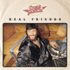 Chris Janson - Real Friends  artwork