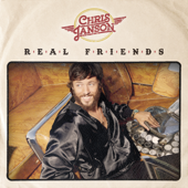 Done - Chris Janson
