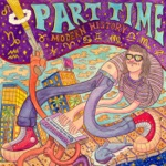 Part Time - Modern History
