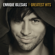 I Like It (feat. Pitbull) - Enrique Iglesias