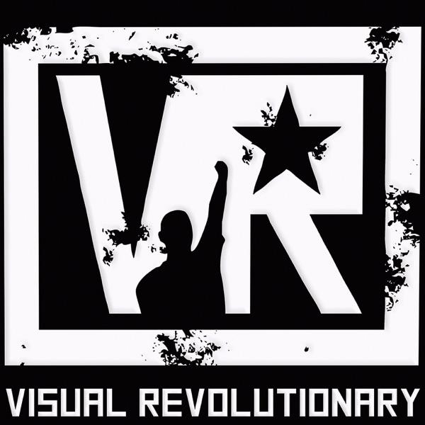 Visual Revolutionary