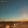 Mokita - 4201 - EP kunstwerk