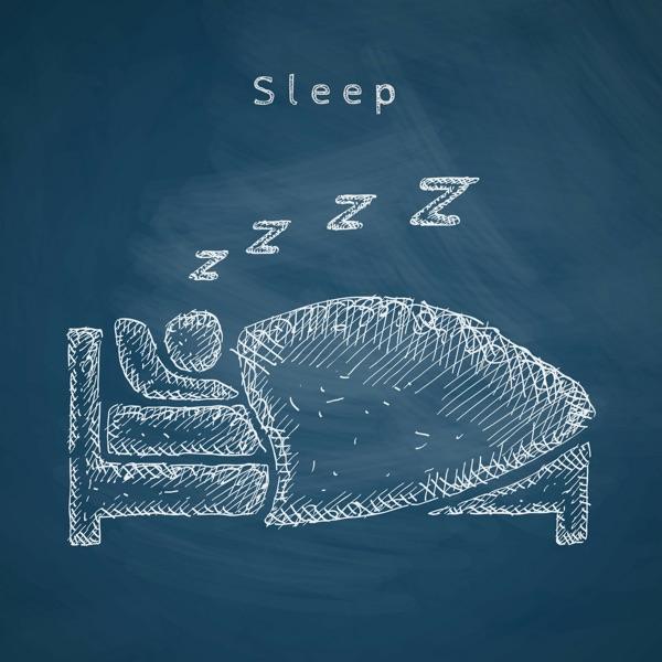 Sleep Podcast