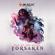 Greg Weisman - War of the Spark: Forsaken (Magic: The Gathering) (Unabridged)