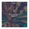 Melodious Sounds, Vol. 17