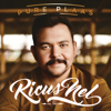 Pure Plaas - Ricus Nel