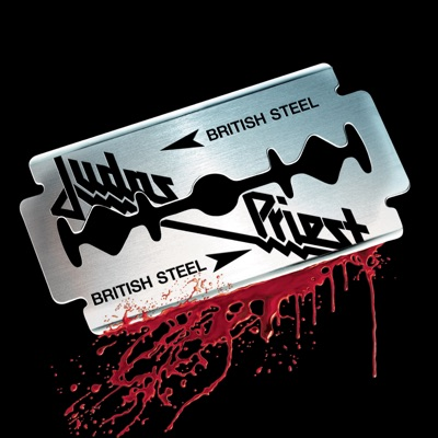 British Steel (30th Anniversary) - Judas Priest