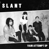 Vain Attempt - EP