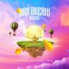 Chronic Law & JayCrazie - Day Dream artwork