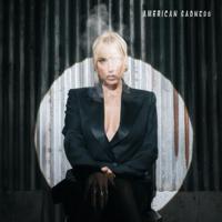 American Sadness-XYLØ