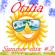 Otilia - Sweet Dreams (Robber DJ Remix)