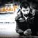 3 Minutes - Hamza Elaseel