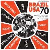 Luiz Bonfá - Bahia Soul