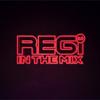 Regi - Regi in the Mix 2.0 artwork