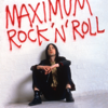 Maximum Rock 'n' Roll: The Singles (Remastered) - Primal Scream