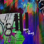 Hillsong Young & Free featuring Andy Mineo - Every Little Thing (feat. Andy Mineo)  feat. Andy Mineo