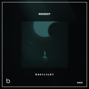 Roudeep - Moonlight